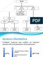 54616428-alcalosis-metabolica