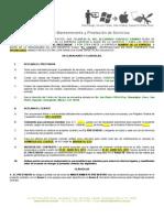 Contrato_20Mantenimiento.pdf