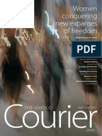 Unesco Courier June 11