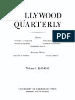 Vol. 1, No. 1, Oct., 1945.pdf