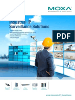 2013_Moxa_IP_Surveillance_Solutions_Brochure-1.pdf