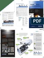 IPcamera-1.pdf