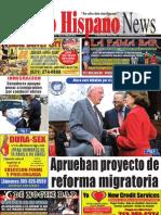 Edition17-2013