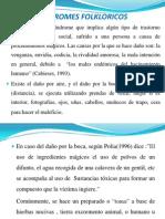CLASE-2-MEDTRAD.2013-I.pptx