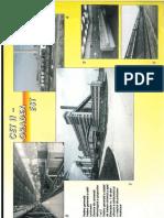 Scheme & Poze  CET II