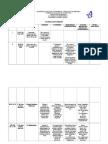 Planificación I periodo 2013