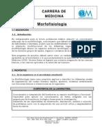 Morfofisiologia-2012