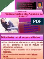taller n°  5 dificultades en lectura (2)