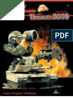 Twilight 2000 - GDW _504 - US Army Vehicle Guide[1].pdf