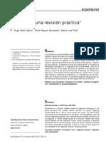 Brucelosis, una revisión práctica