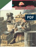 Twilight 2000 - GDW506 - Going Home.pdf