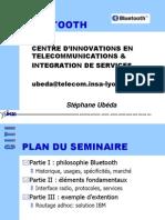Bluetooth_2003.ppt