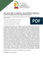 Páginas de Anais_IXSBEE_rede_socioambiental_cultural_parauninha