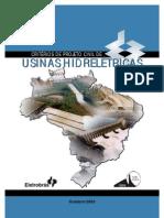 Projeto Hidreletrica