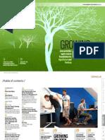 Javamagazine 20121112 Dl
