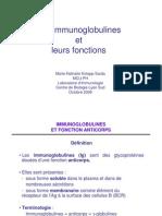 07-Immunoglobulines_M1_2009