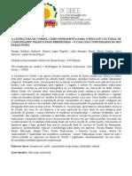 Páginas de Anais_IXSBEE_parauninha_literatura_cordel