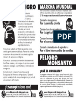 marchamundial contra monsanto.pdf