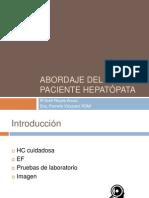 20111228 Abordaje Del Paciente Hepat Pata (2)