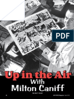 Milton Caniff article.pdf