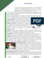 Ablactacion.pdf