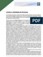 Lectura 8 - Sociedades de Personas.pdf