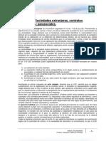 Lectura 16 - Sociedades Extranjeras.pdf