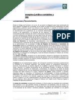 Lectura 5 - Conceptos jurídico-contables y Documentación.pdf