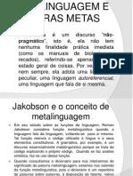11.- Autoreferencialidade DEFINIÇÃO
