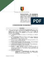Proc_03222_12__0322212_pmmalta_parecer_previo__pca2011_.doc.pdf