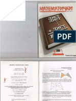 Matematicki list 2008 XLII 5