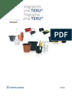 TEKU 2012.pdf