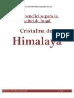 The Health.en.es.docx