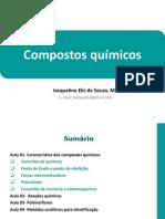 Caracteristica Dos Compostos Qu Micos- Aula 01 (1)