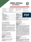 doe_tcepb_775_23_05_2013.pdf