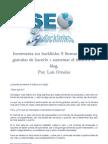 9 estrategias gratuitas para incrementar los backlinks