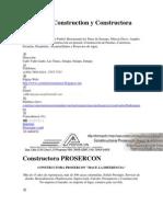 Construct Uras