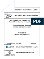 boiler istructional manual.pdf