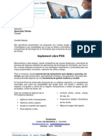 Implement Libre POS.pdf