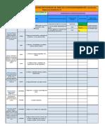 Tablero Control Valores SABES 21-01-13 EJEMPLO