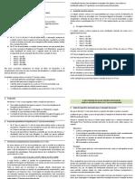 2012-2013 - Guiao Reuniao Pais Ee Formatado