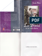 La Biblia en mi vida diaria.pdf
