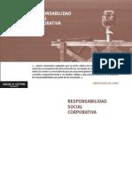 Guia1_RSC