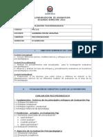 Calendario Evaluación 2012 (2)