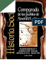 HISTORIA SOCIAL - Tomo II - Luis Vitale.pdf