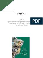 PHIPP3-aula19-05