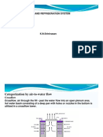 cooling tower.PDF