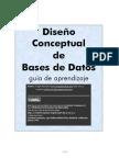 Diseño.Conceptual.de.Bases.de.Datos.-.Jorge.Sanchez