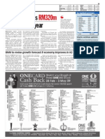 thesun 2009-04-17 page15 nestle allocates rm320m for capex this year
