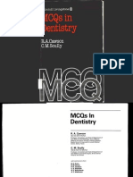 MCQ Dentistry'.pdf